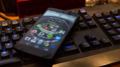 How to set up Chrome Remote Desktop for Android
