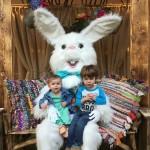 Easter Fun.