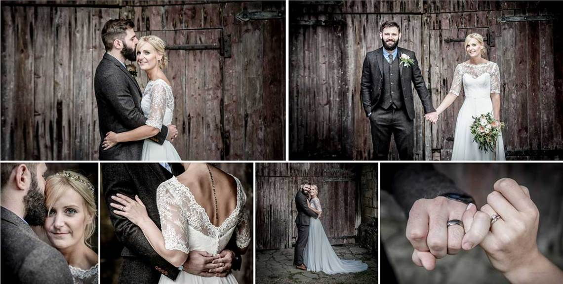 black-wedding-photography-package-montage