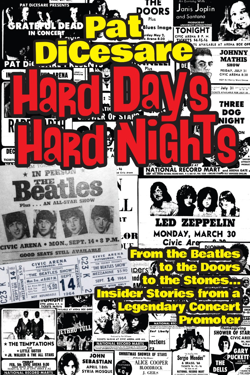 HardDays_cover02
