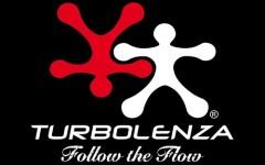 turbolenza1