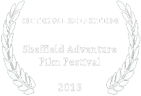 2013 ShAFF Official Selection Graphic fw copy ParCow!   Friends of the Earth