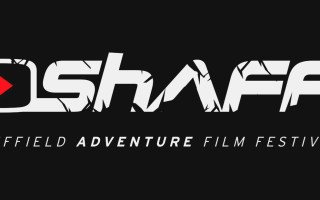 Best Films from ShAFF 2013