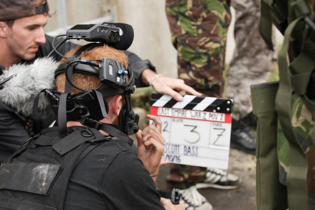 ampisound-intense-zombie-pov-last-empire-behind-the-scenes12
