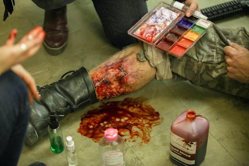 ampisound-intense-zombie-pov-last-empire-behind-the-scenes27