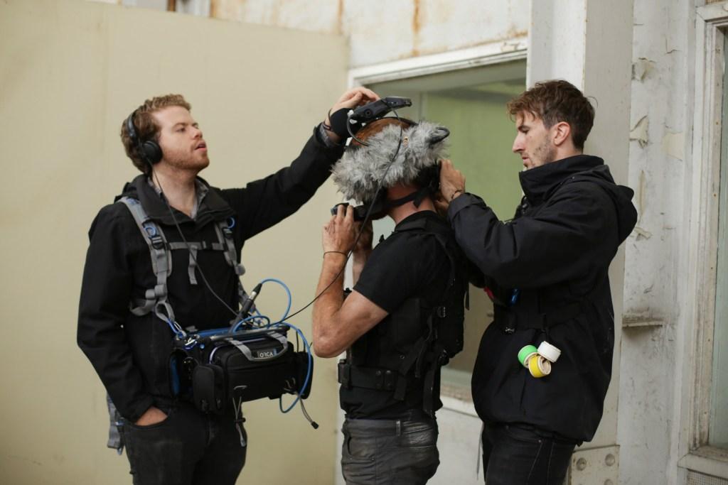 ampisound-intense-zombie-pov-last-empire-behind-the-scenes40