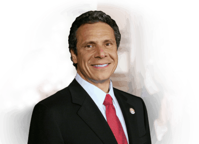 Gov. Cuomo Wants a New Hate Crime Law. Would Police Use It to Suppress Protests? - American ...