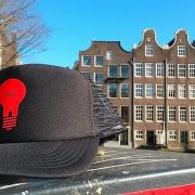 Amsterdam-Red-Light-District-Fashion-Store-Trucker-Hats-small