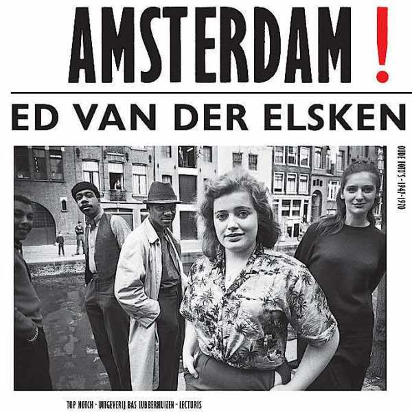 Amsterdam-Red-Light-District-Shop-Book-Amsterdam!-By-Ed-van-Elsken-small