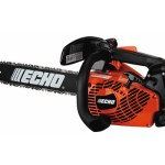 360T Chainsaw
