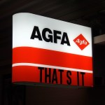 Agfa Gevaert CompuGroup