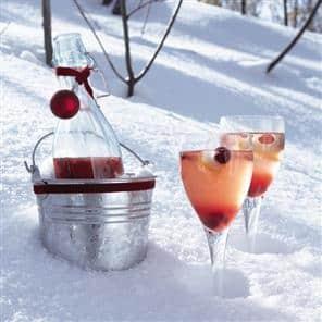 liqueur recipes, national liqueur day