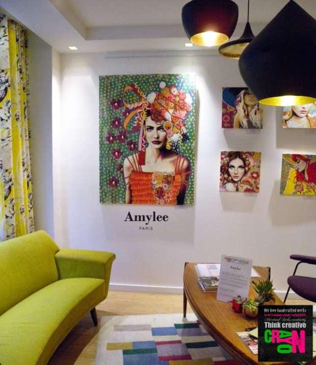 hotel-crayon-art- exposition paris