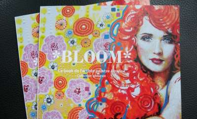 artbook-amylee-bloom