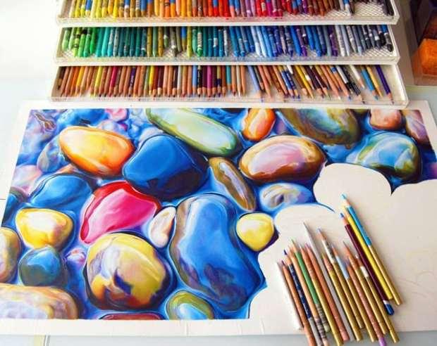 ester-roi-crayons