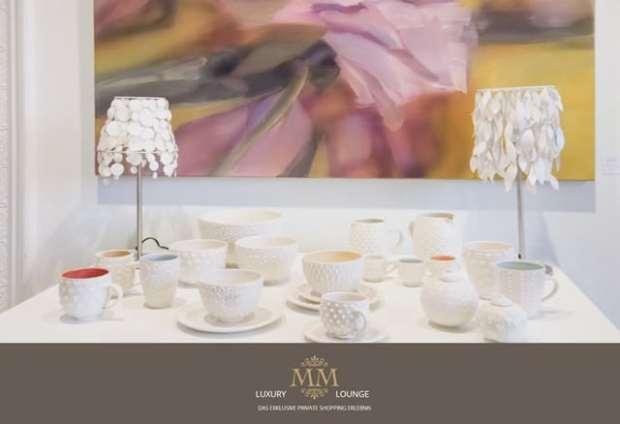 mm luxury lounge villa erlengut Rapp