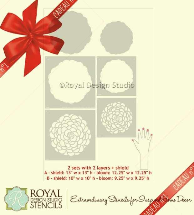 royal-design-stencils