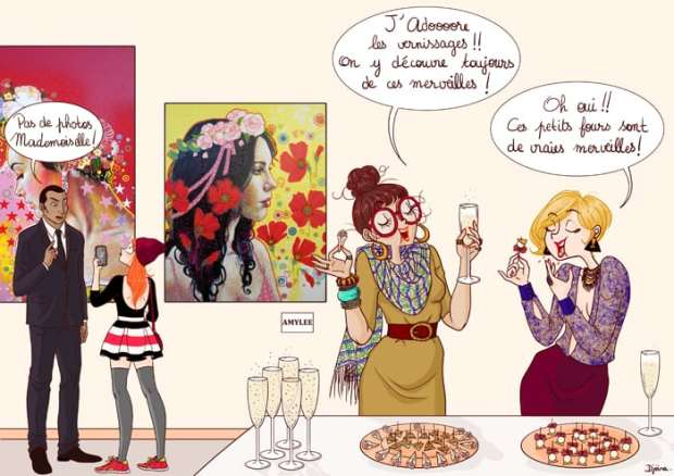 DUO-ARTY-DJOINA-AMYLEE