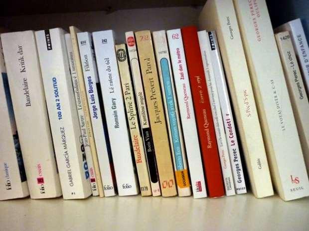 clementine-melois-livres-detournements