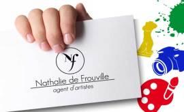 nathalie-frouville-artistes