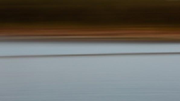 waterline-16