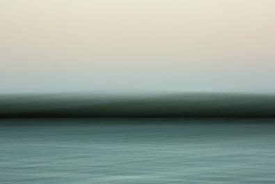 waterline-7