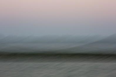 waterline-8