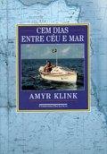livros_cem_dias_entre_ceu_e_mar