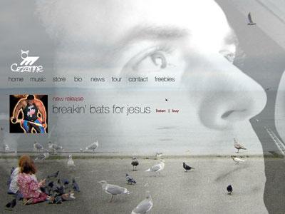 2005cezanne-web