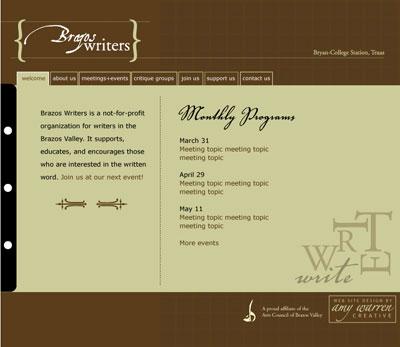 2005brazoswriters-web