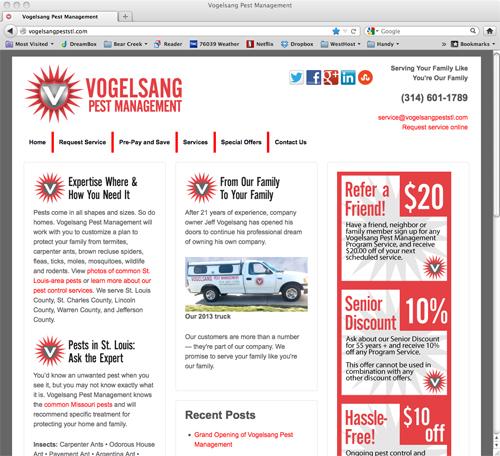Vogelsang-web-2013