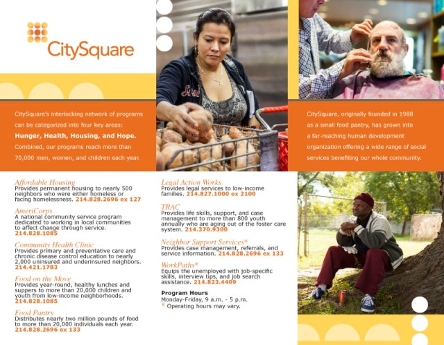 CitySquare-WhoWeAre2014-back