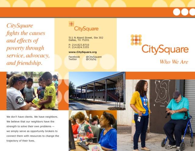 CitySquare-WhoWeAre2014-front