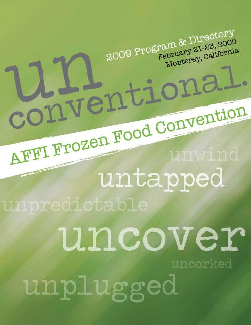 AFFI-Con-program-cover