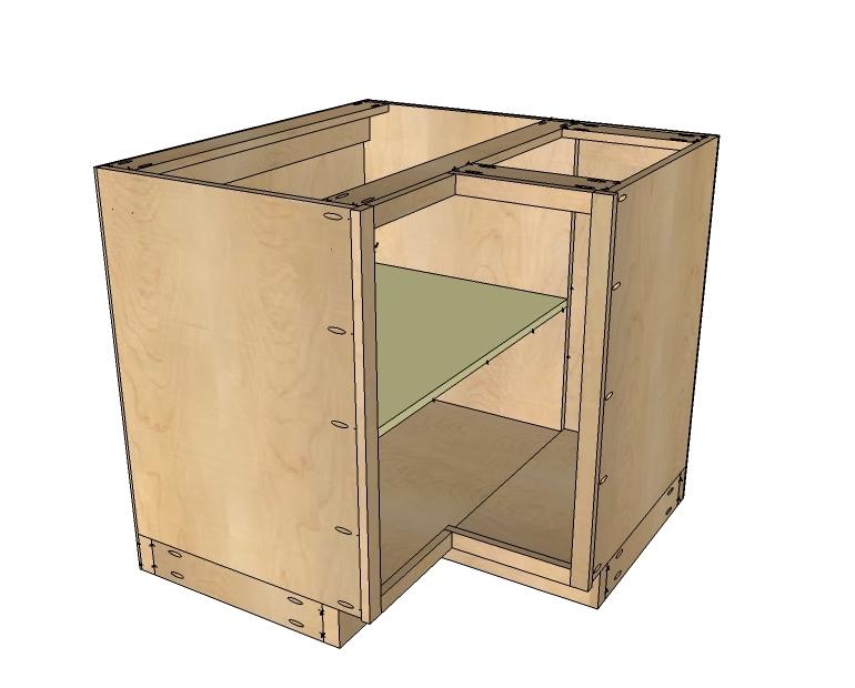 Interesting Ikea Kitchen Door Sizes New Cabinet Doors Decor Ideas In Inspiration