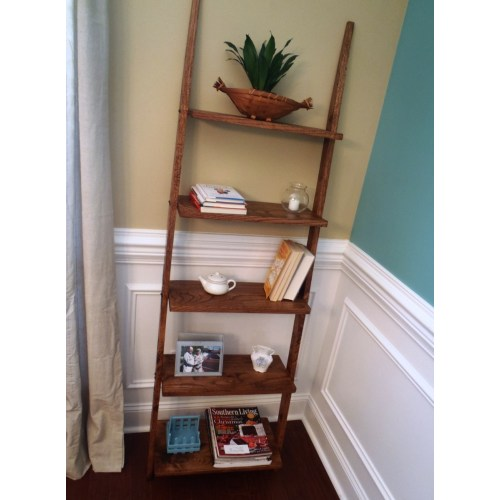 Medium Crop Of Small Wood Shelf Plans
