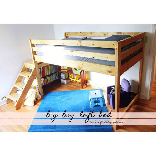 Medium Crop Of Toddler Bunk Beds