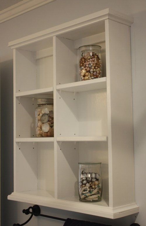 Medium Of Bathroom Wall Storage Cabinets