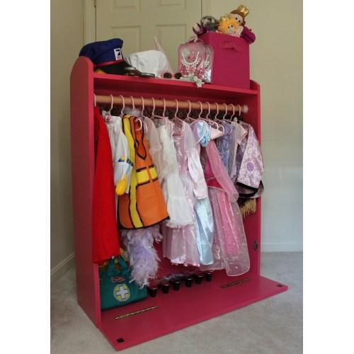 Medium Crop Of Dress Up Storage