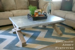 Small Of Pottery Barn Coffee Table