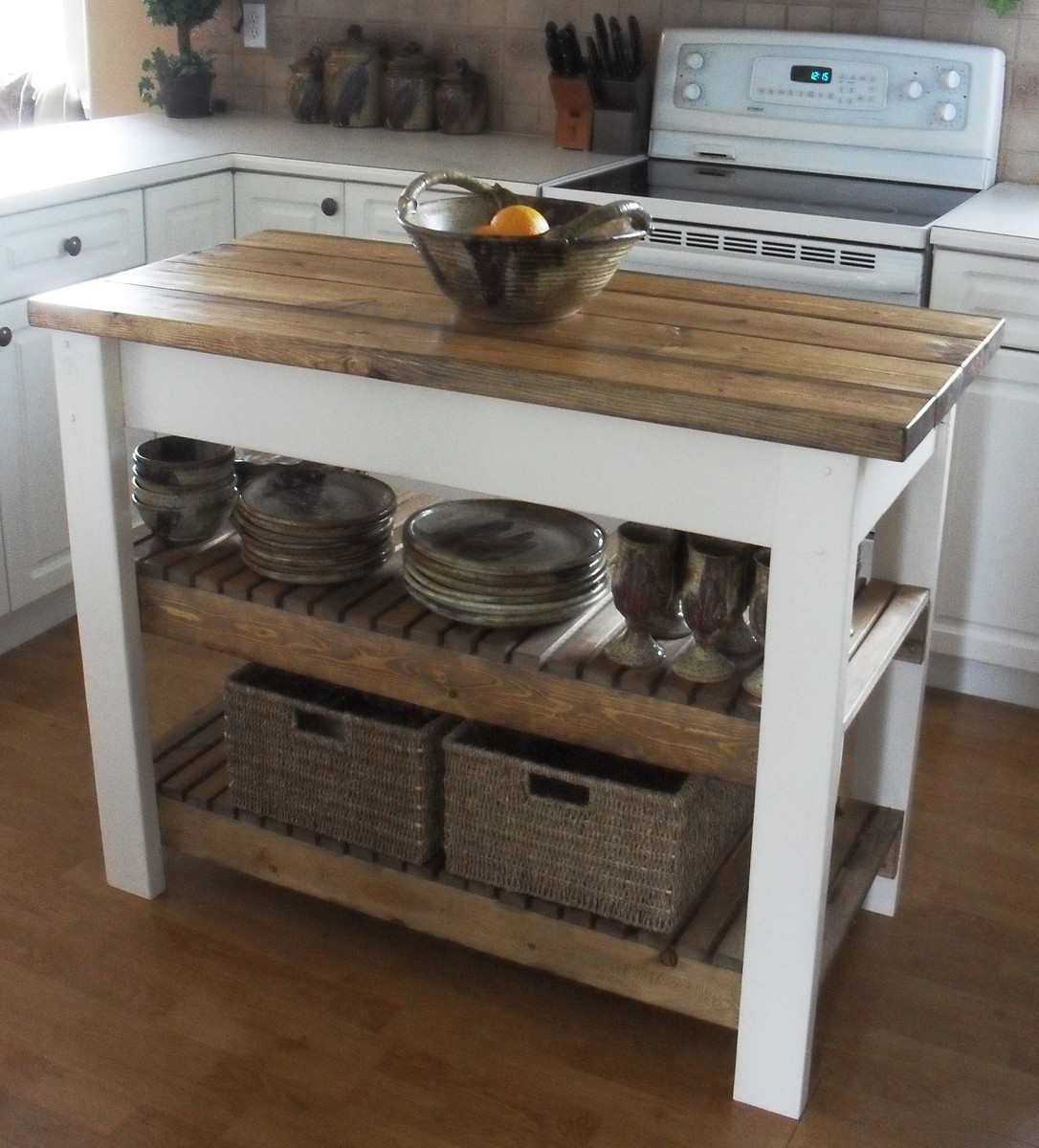 kitchen island kitchen island tables