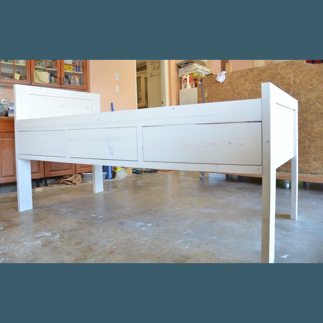 Fullsize Of Xl Twin Bed