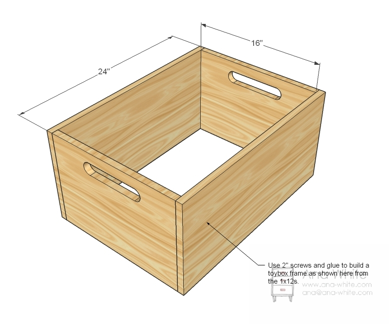 free wood bookshelf plans
