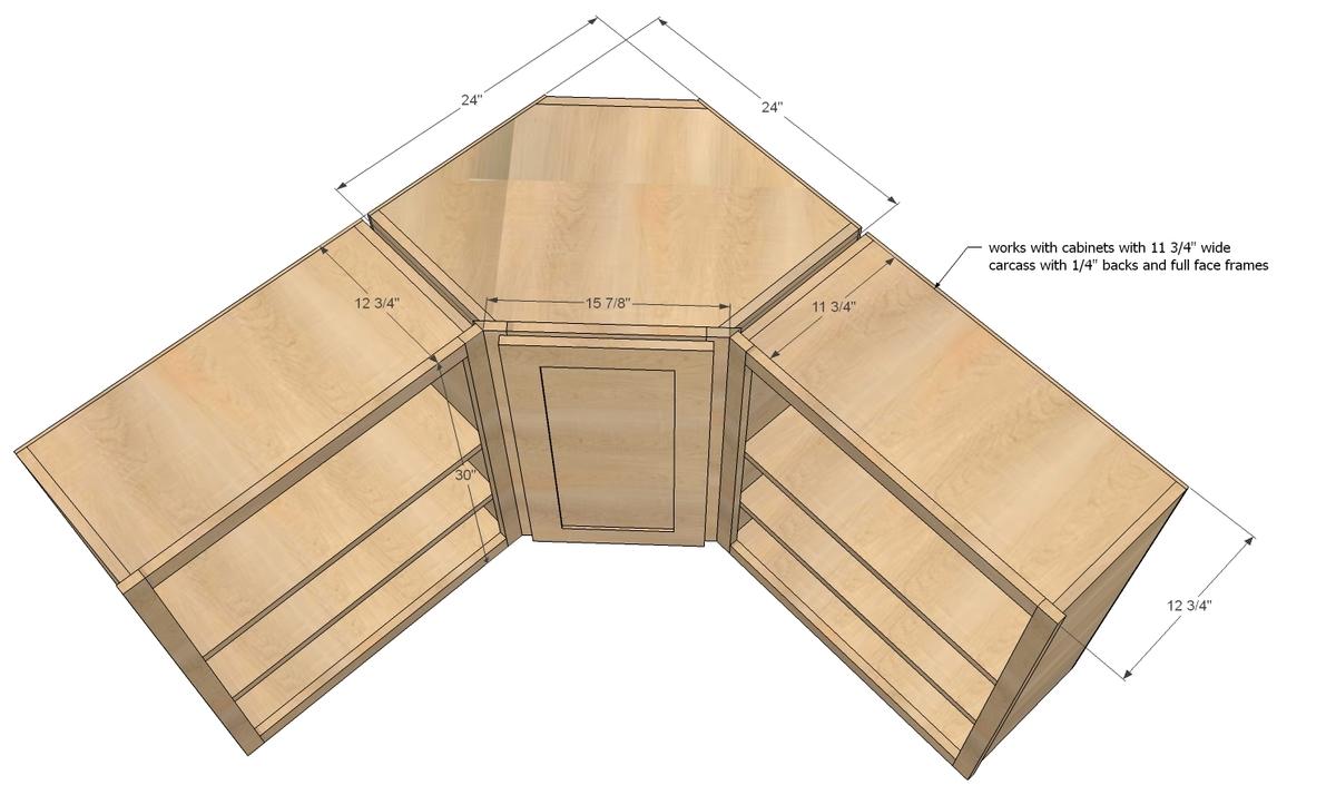 kitchen base cabinet height kitchen wall cabinet sizes Ana White 18 Kitchen Cabinet Drawer Base