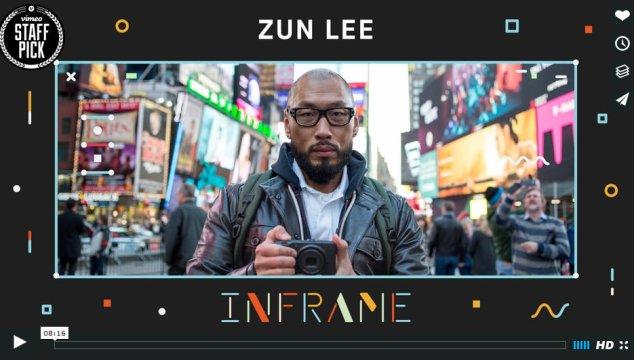 Zun Lee