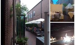 Novara_Restaurant_Al_Fresco_Dining