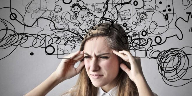 Ansiedade – você sofre deste mal?