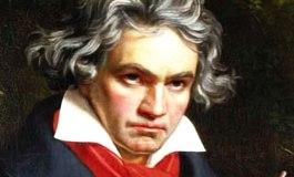 las 32 sonatas para Piano de Beethoven