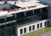 Hitachi añade Innovación empresarial a OpenStack