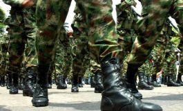 El militarismo, enfermedad latinoamericana